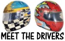 Meet The Drivers
