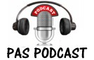 PAS Podcast